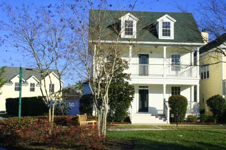 featured property in celebration florida